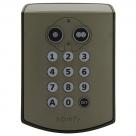 Photo of Wireless numeric keypad Somfy RTS