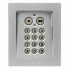 Photo of Wireless numeric keypad Somfy RTS - 1841116