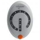 Photo of Wireless numeric keypad MHOUSE DS1