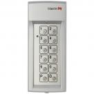 Photo of Wireless numeric keypad Marantec Command 222 - 433 MHz