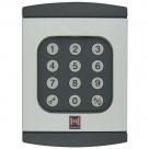 Photo of Wireless numeric keypad Hörmann FCT 10b - 868 MHz