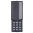 Photo of Wireless numeric keypad Hörmann FCT 10 BS - BiSecur - 868 MHz