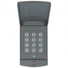 Photo of Wireless numeric keypad Hörmann FCT 3b - 868 MHz