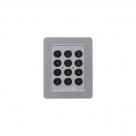 Photo of Wireless numeric keypad Marantec Digital 525 - bi-linked - 868 MHz