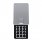 Photo of Wireless numeric keypad Marantec Digital 526 - bi-linked - 868 MHz